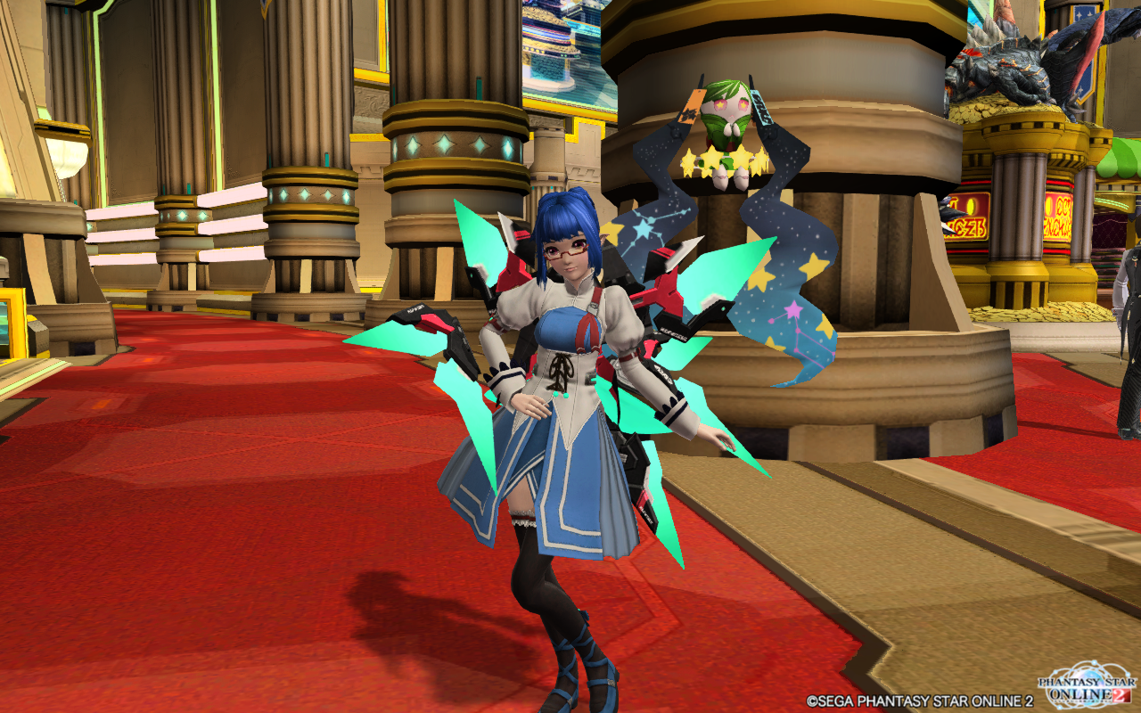 pso20150827_023048_000.png