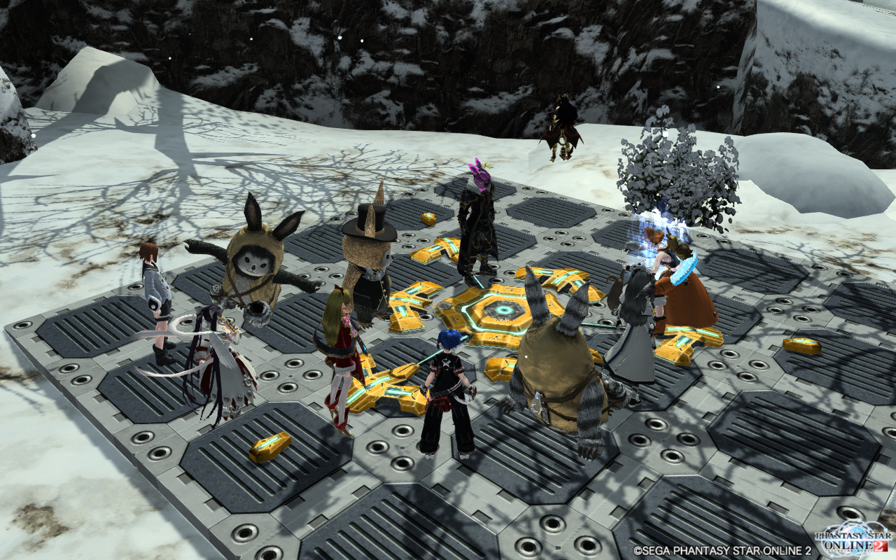 pso20150827_223550_000.png