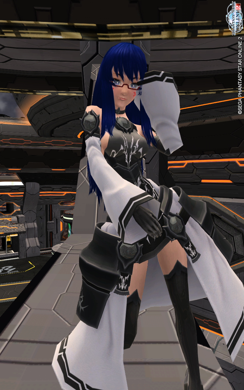 pso20150828_234321_000.png