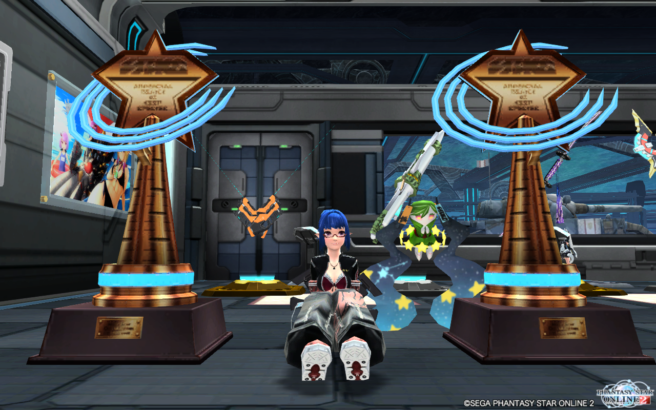 pso20150923_000001_000.png