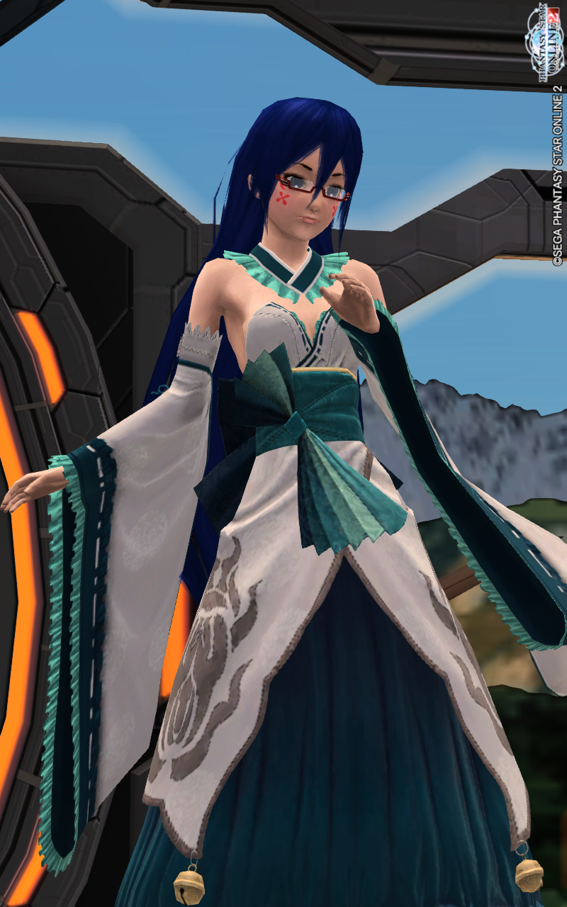 pso20150927_035401_000.png