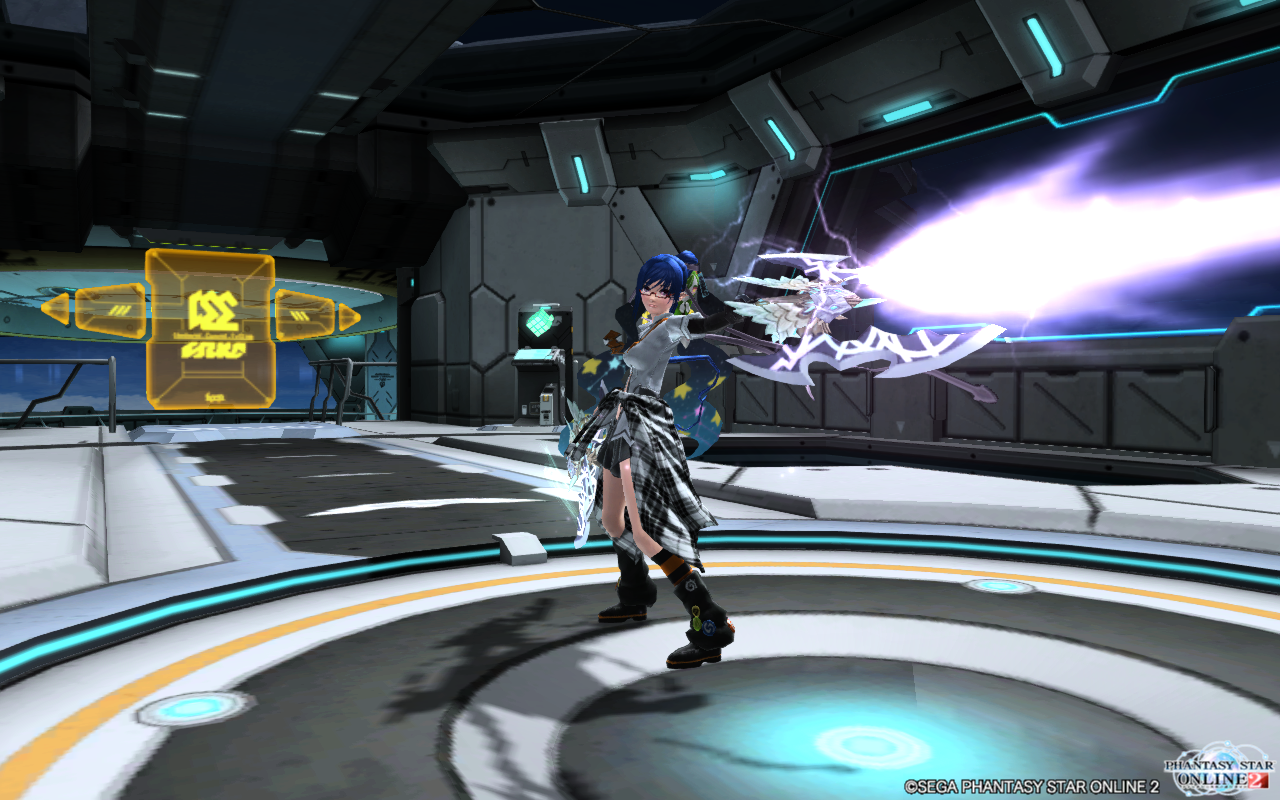 pso20150929_014543_000.png