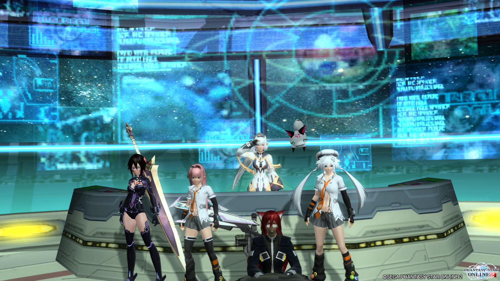 pso20151004_221411_098.png