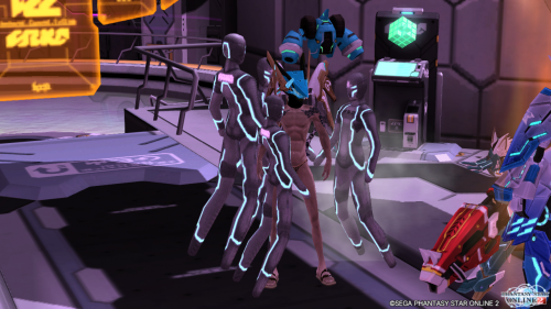 pso20150824_212222_003.png
