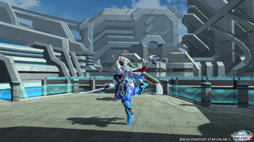 pso20150824_222924_004.png