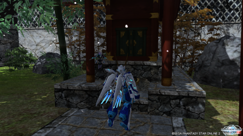 pso20150920_151343_001.png
