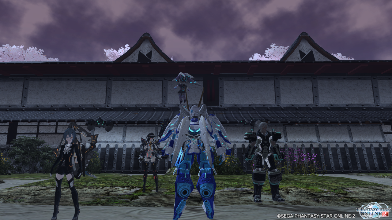 pso20150921_150309_002.png