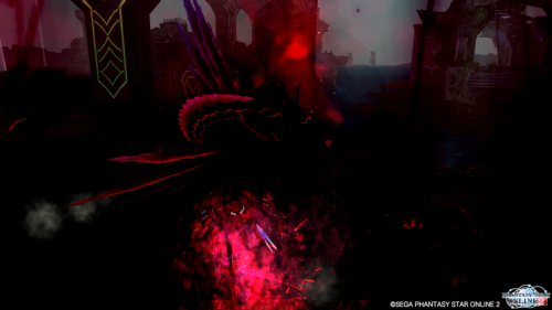pso20150922_134939_000.png