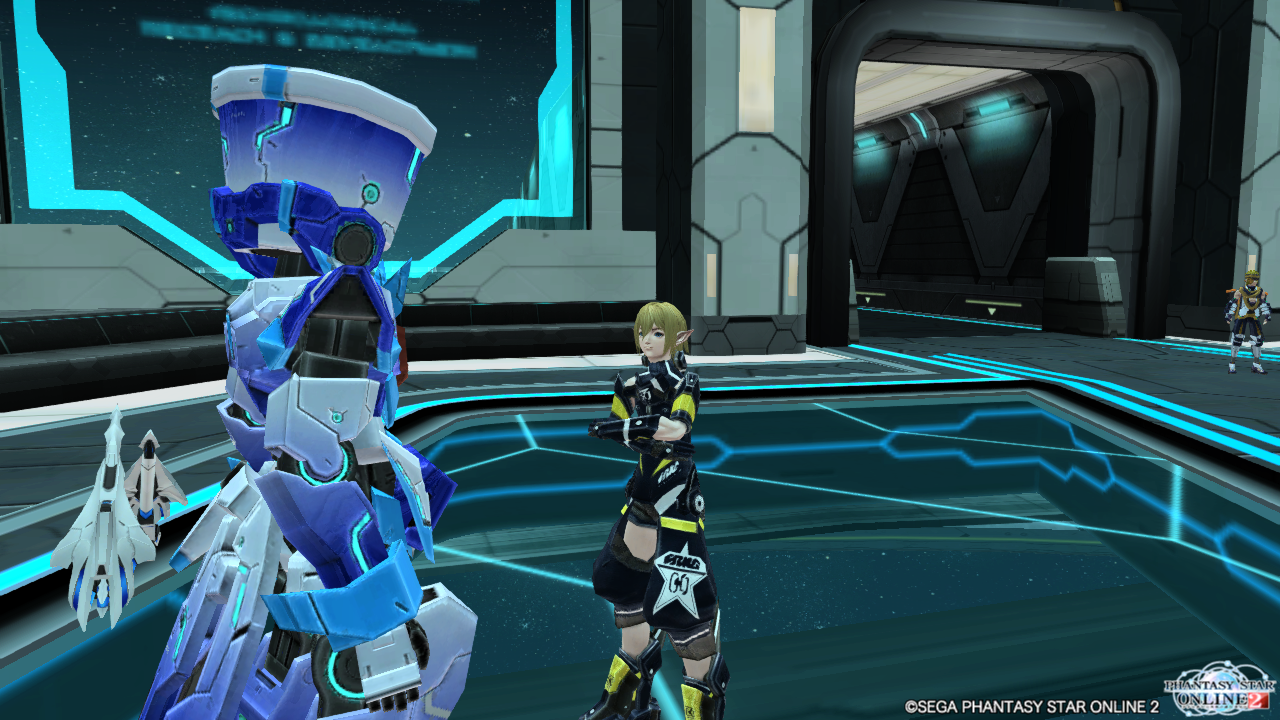 pso20150930_202429_000.png