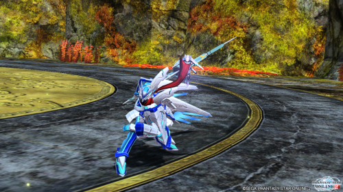 pso20151009_180356_012.png
