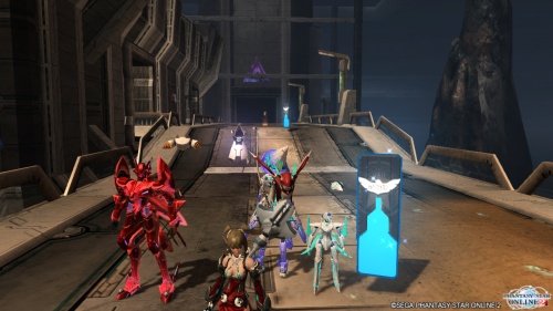pso20151010_203516_000.png