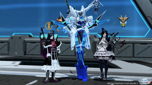 pso20151022_221535_003.png