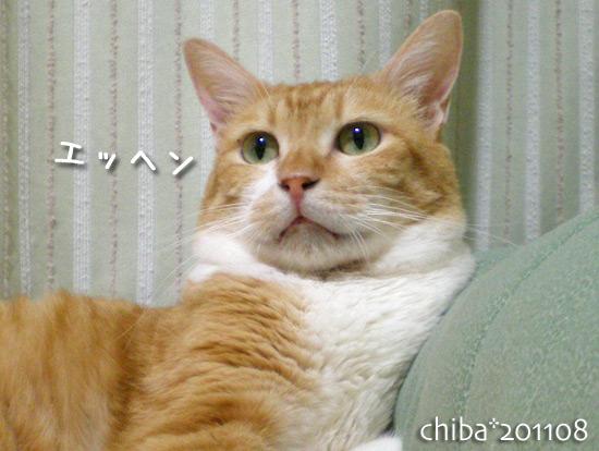 chiba15-08-43.jpg