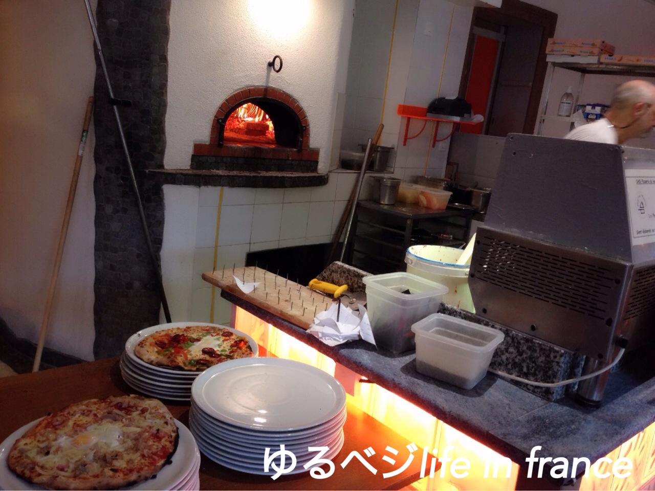 restaurant②