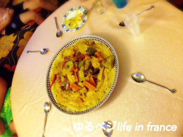 couscous0824.jpg