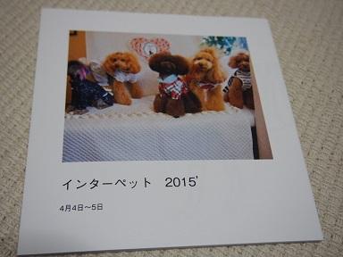 PA122371_20151014101522928.jpg