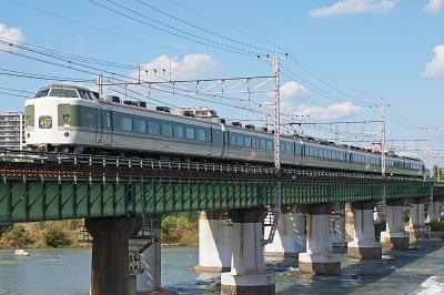 E9195498.jpg