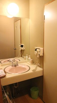 鬼怒川国際ホテル