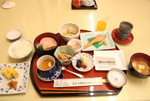 鬼怒川国際ホテル2