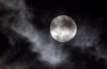 KRT-US-NEWS-SUPERMOON-3-KC.jpg