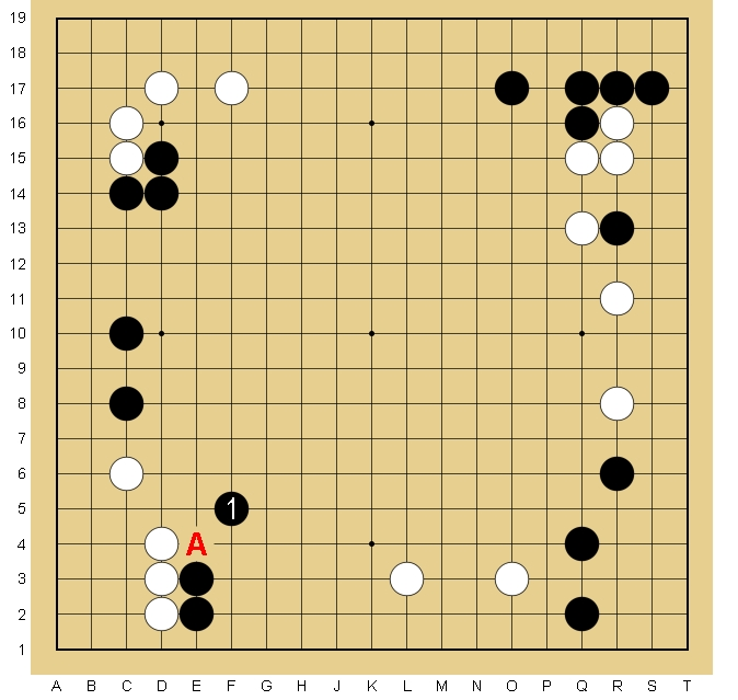 Baidu IME_2015-9-30_18-15-4