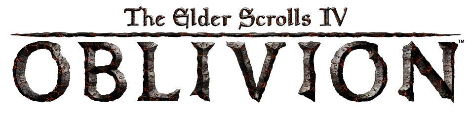 oblivion-logo-733595.jpg