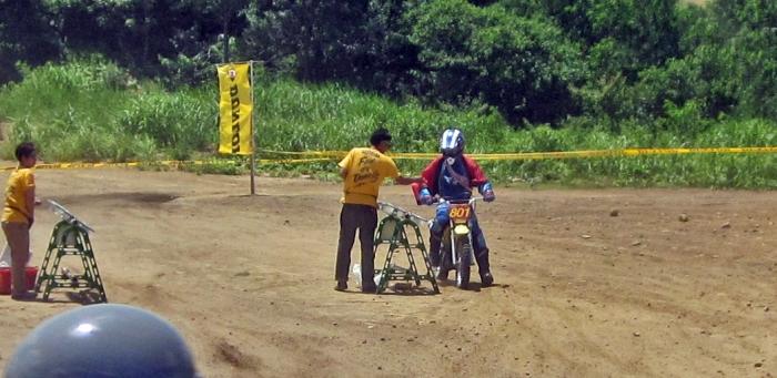 cub-race (265)
