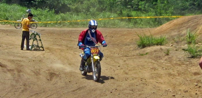 cub-race (266)