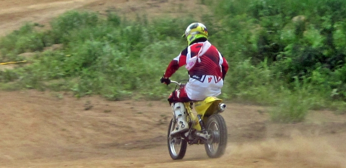 cub-race (296)