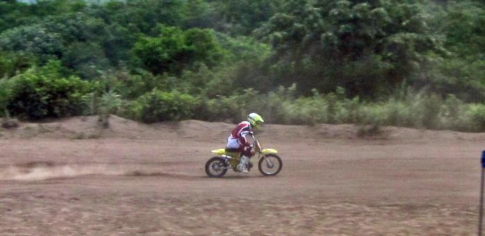 cub-race (298)