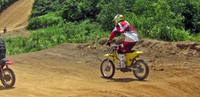 cub-race (304)