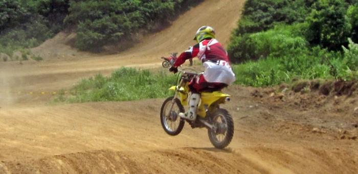 cub-race (307)