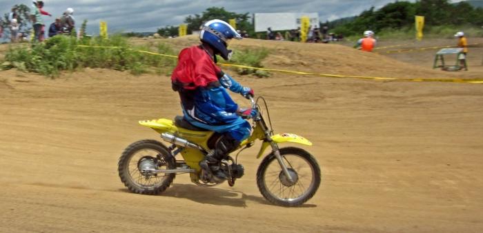 cub-race (330)