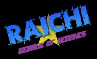 Raichi/RaitiN