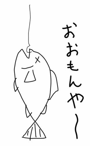20150828014.jpg