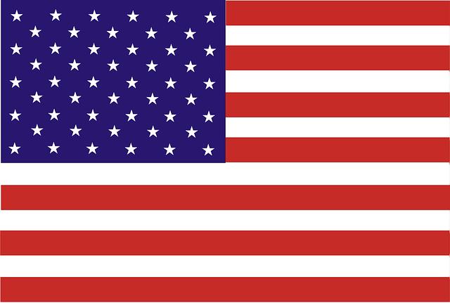 america_640.png