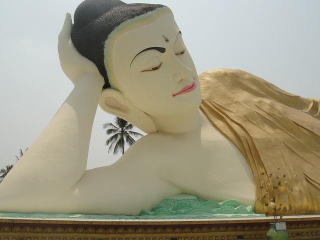 buddha-851558_640.jpg