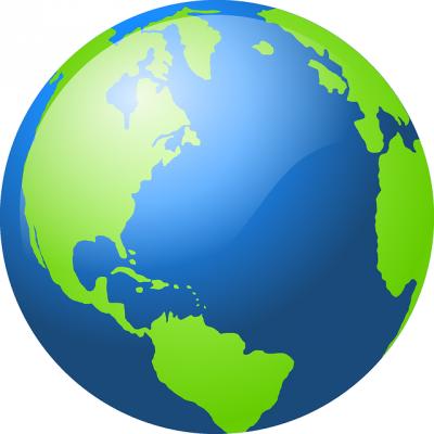 globe-34526_640.png