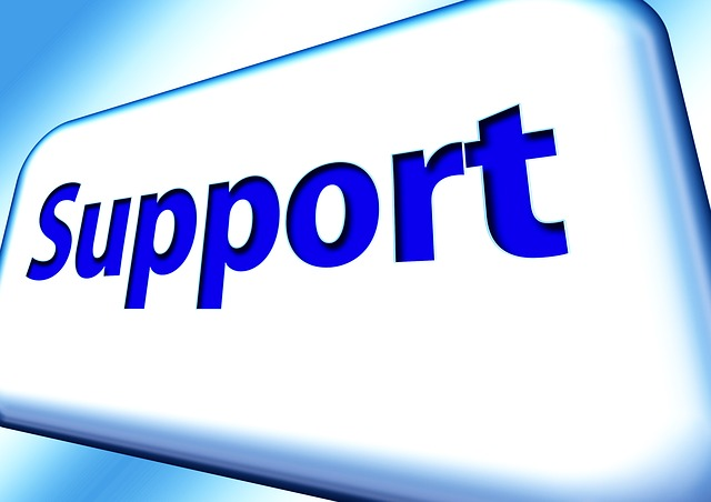 support-487506_640.jpg