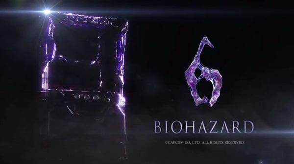 bio61.jpg