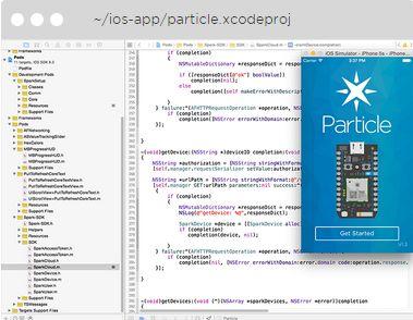 20150828a_ParticleSoft_06.jpg