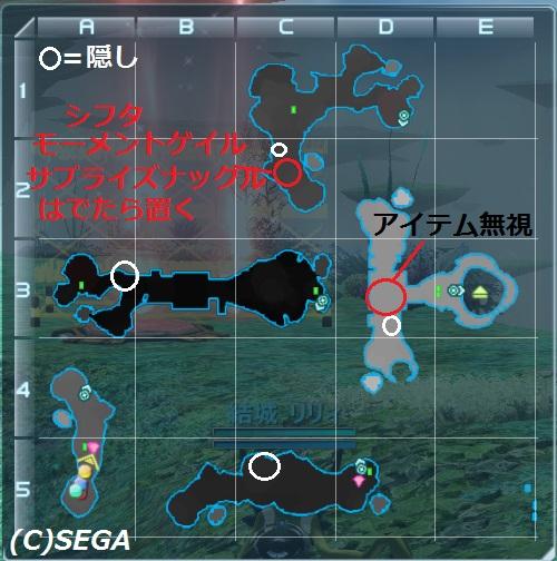 H27 9-3 M3マップ