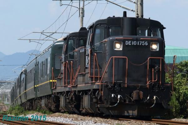 0Z4A3808.jpg