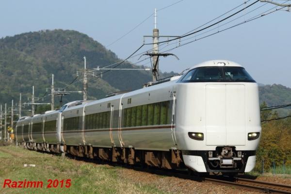 0Z4A6513.jpg