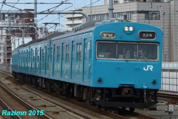 0Z4A8084.jpg