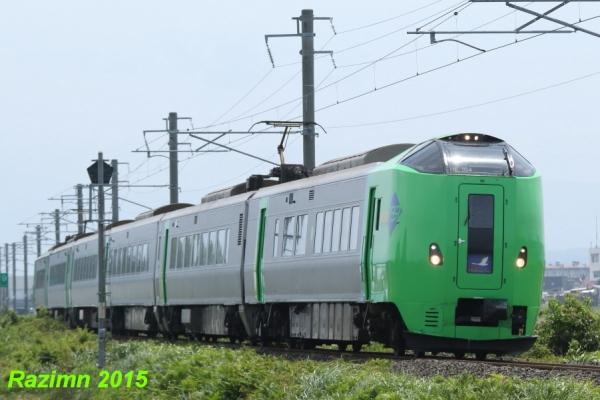 0Z4A8440.jpg