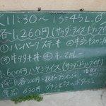 150x150_square_490868.jpg