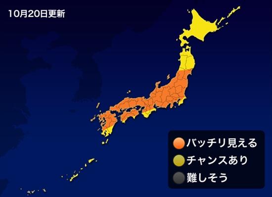 exp_map_targetday_R.jpg