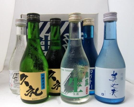 kisaki-syuka_1000023151.jpg