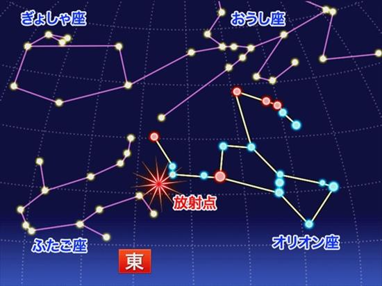 starchart_R.jpg